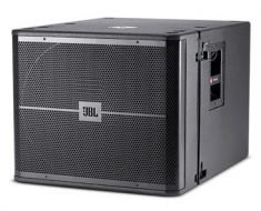 Loa Array JBL VRX918S