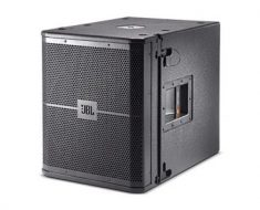 Loa Array JBL VRX915S