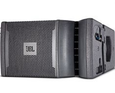 Loa Array JBL VRX 932LAP