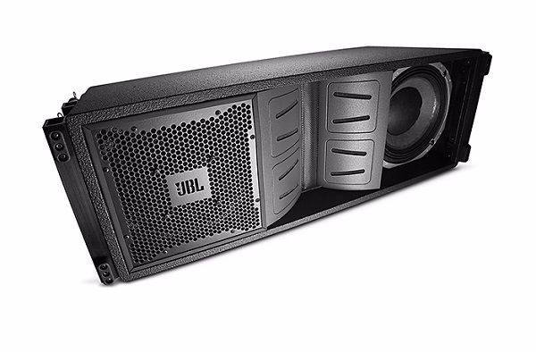 Loa Array JBL VT4886