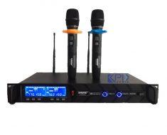 Micro không dây Shure U10 Plus
