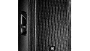 Loa JBL SRX 815