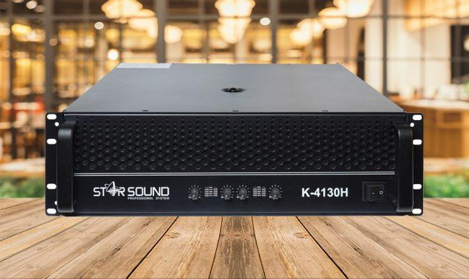 cuc-day-star-sound-k-4130h-212