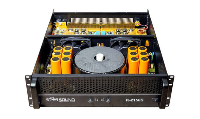noi-that-cuc-day-star-sound-k-2150s-71q